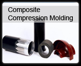 Composite Compression Molding